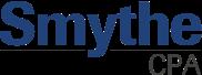Smythe CPA